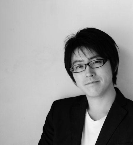portrait_suzuki_S